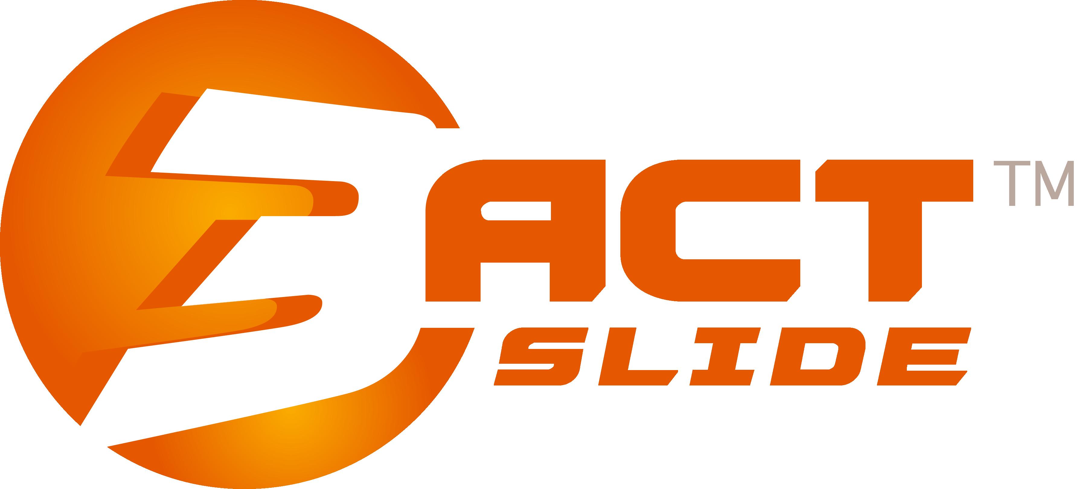 3Act Slide Logo