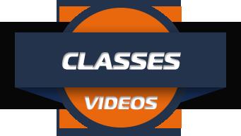 classes videos